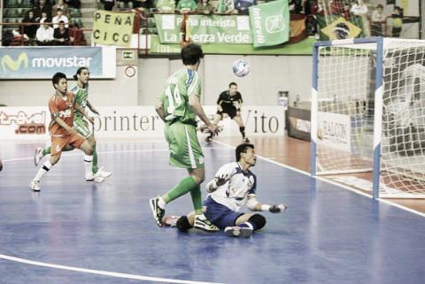 Arranca la Copa Intercontinental con un duelo suramericano y otro europeo