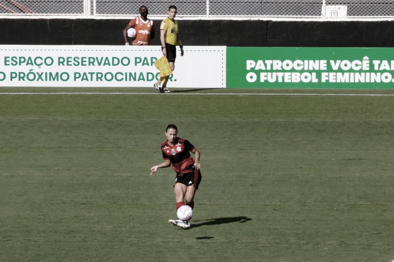 Foto:Agência ME/WP Assessoria