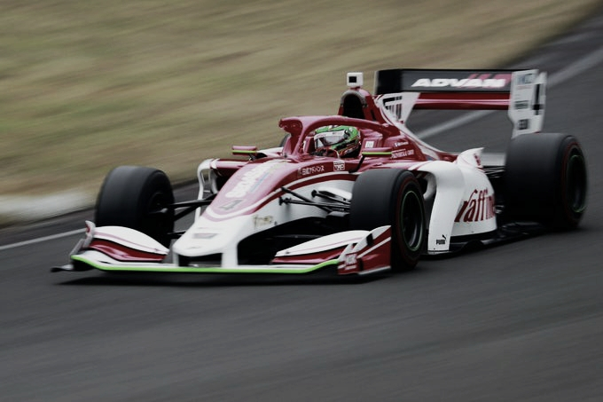 https://twitter.com/RacersSugo