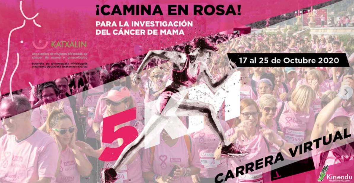 La SD Eibar y la Asociación Katxalin, de la mano en el día internacional de cáncer de mama | Fuente: www.sdeibar.com