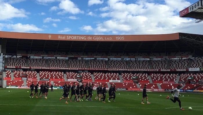 Football Leaks vuelve a destapar al Sporting