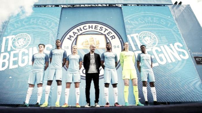 Guía VAVEL Manchester City 2017/18: volver a soñar
