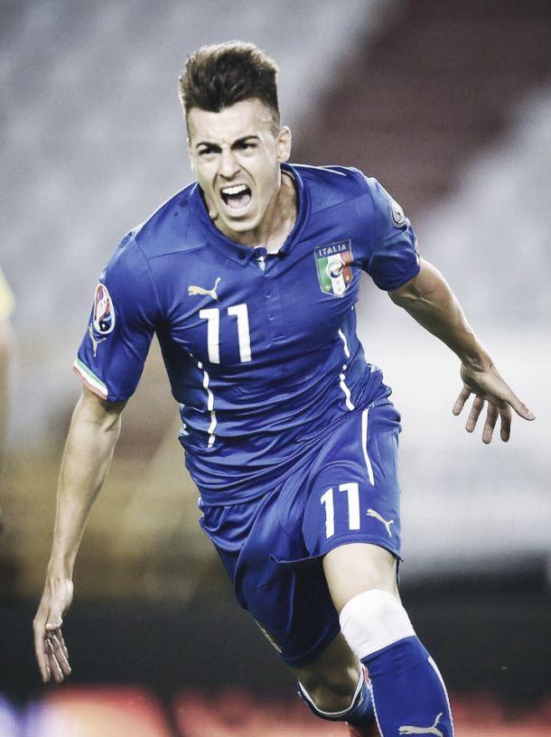 Italia, contro il Portogallo tra dubbi e infortuni