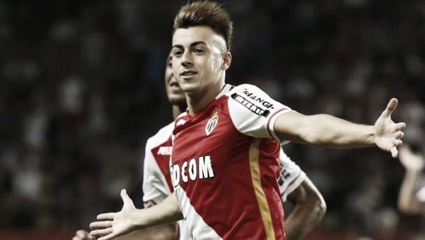 """El Shaarawy: """"Amo il Milan, ma per me era giunto il momento di cambiare aria"""""""