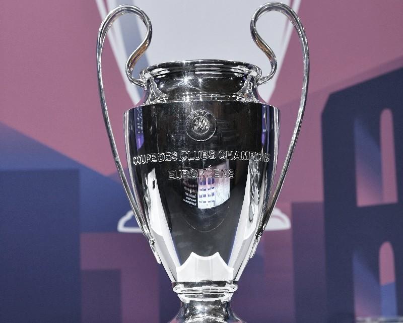Uefa define oitavas da Champions League com reedição da final entreChelsea x Bayern