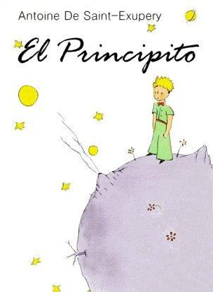 http://www.vavel.com/files/el_principito_elrusmen_com_509601524.jpg
