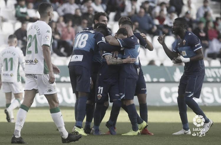 Previa Elche CF - Real Sporting de Gijón: La ilusión por los 3 puntos