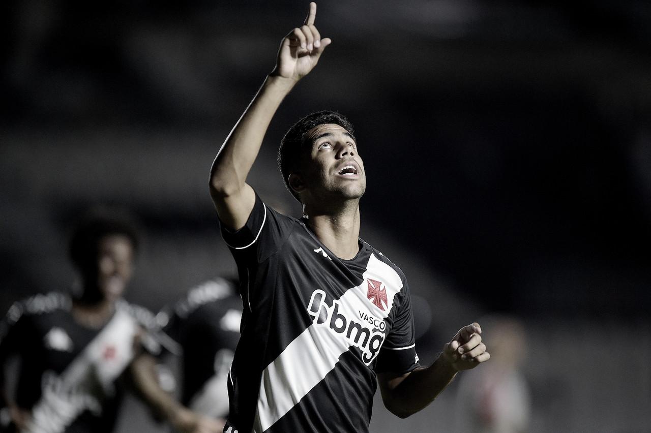 Foto: Divulgação/Copa Sul-Americana