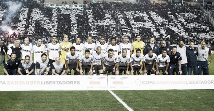Especial Libertadores-2012: Veja onde estão os heróis da conquista inédita