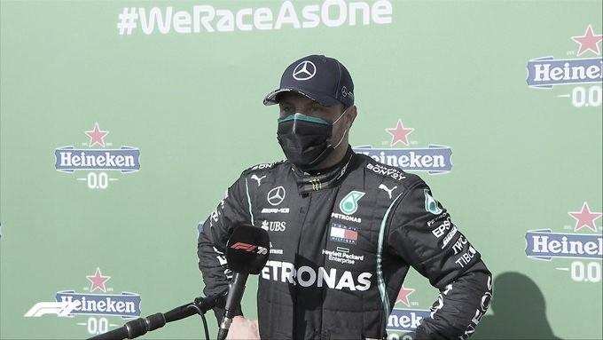Foto: Fórmula 1/Divulgação