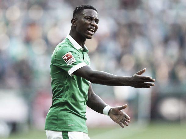 Elia targeted by Southampton