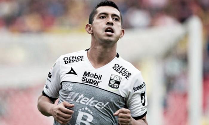 Honduras, por una nueva hazaña ante México en el Estadio Azteca