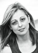 Elisa Ceschin