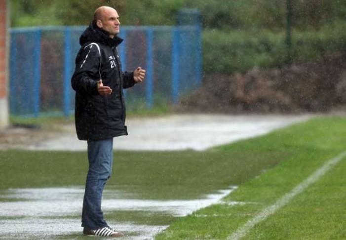 """Dinamo - Juve, Sopic carica i suoi in conferenza: """"Siamo pronti"""""""