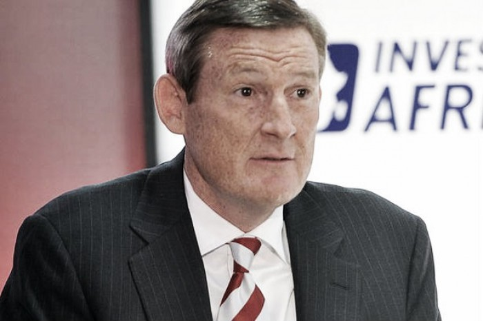 Ellis Short to stay at the Stadium of Light