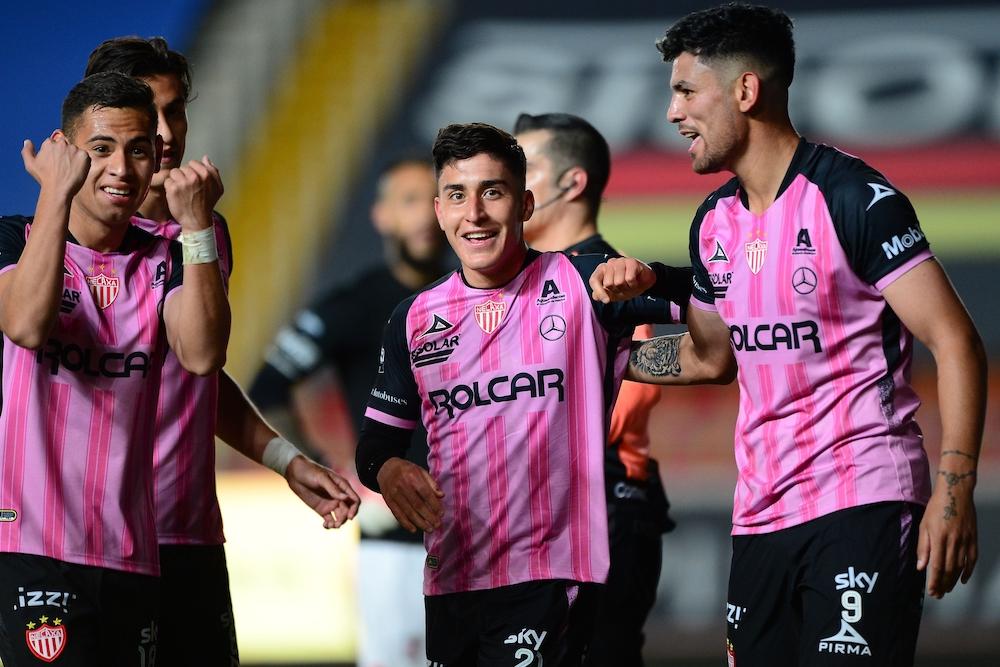 (Foto: Mexsport)