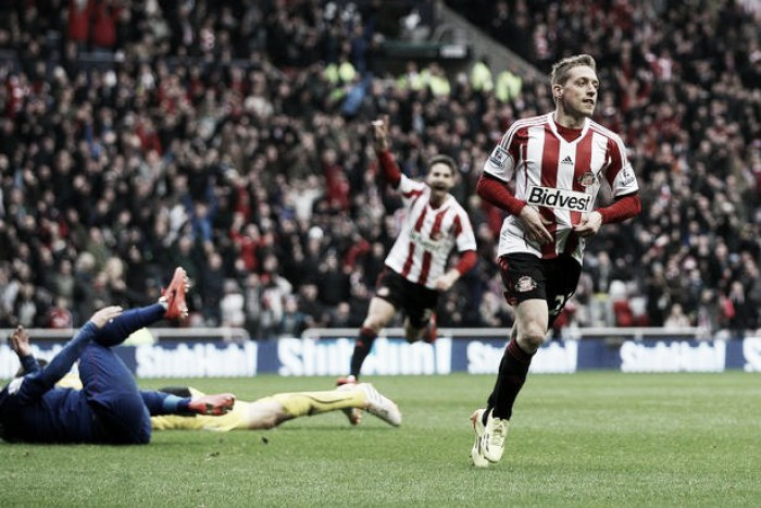 Emanuele Giaccherini's agent hints at Chelsea move