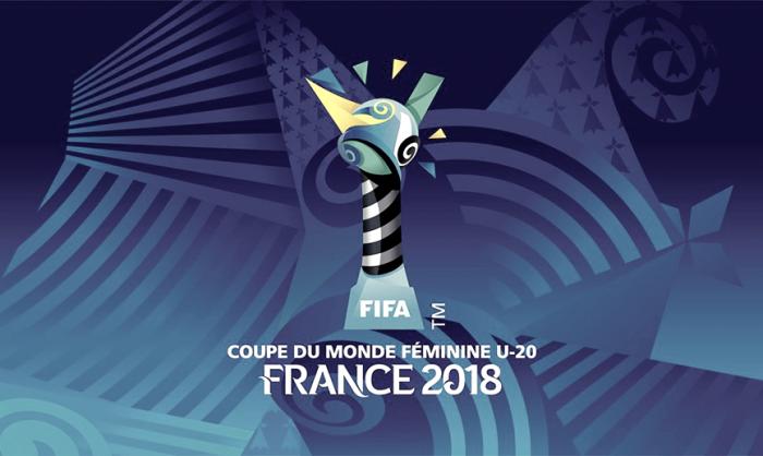 El calendario del Mundial sub-20 femenino, desvelado