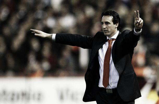 Análisis Sevilla - FC Barcelona: victoria titánica y muy alentadora