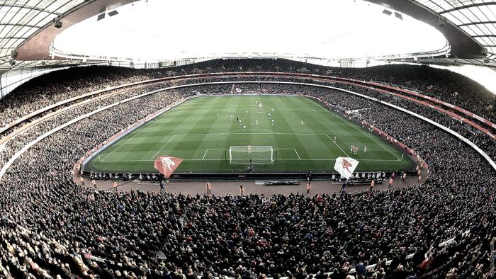 Previa Arsenal - Swansea City: partido 800 de Wenger en Premier League