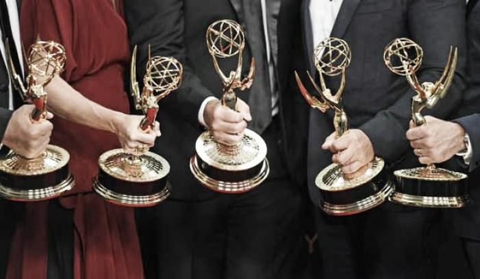 Confira os indicados ao Emmy Awards 2017