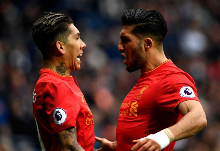 Opinion: Why Liverpool should prioritise a top three finish this season