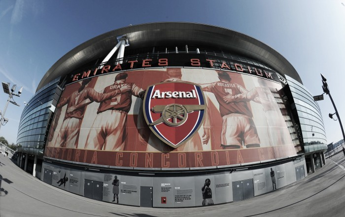 Ten years on – Has the Emirates Stadium been worth it?