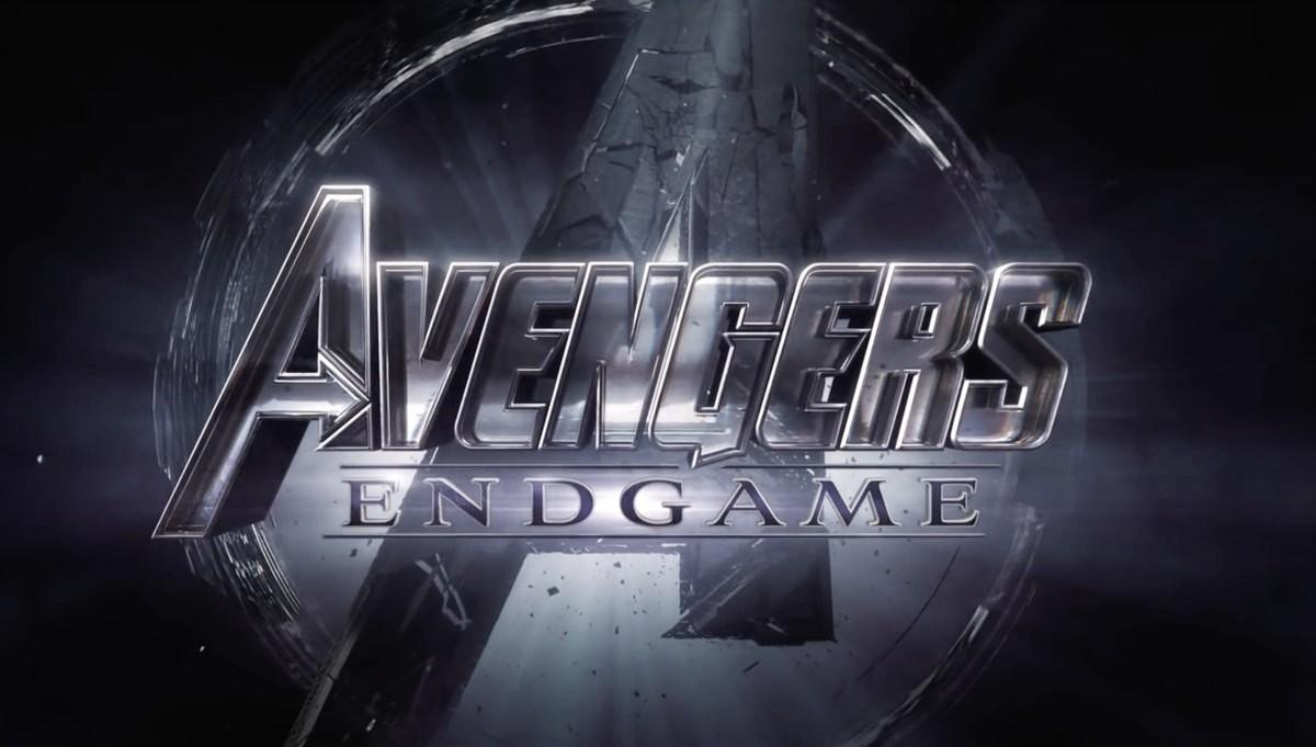 Avengers Endgame: El perfecto cierre para la Saga del Infinito (Sin spoilers)