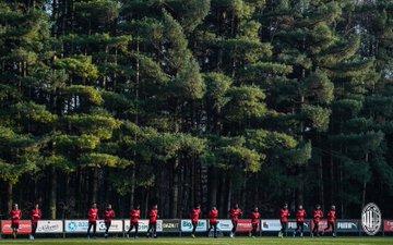 Milan, con l'arrivo di Ibrahimovic come cambierà la formazione?