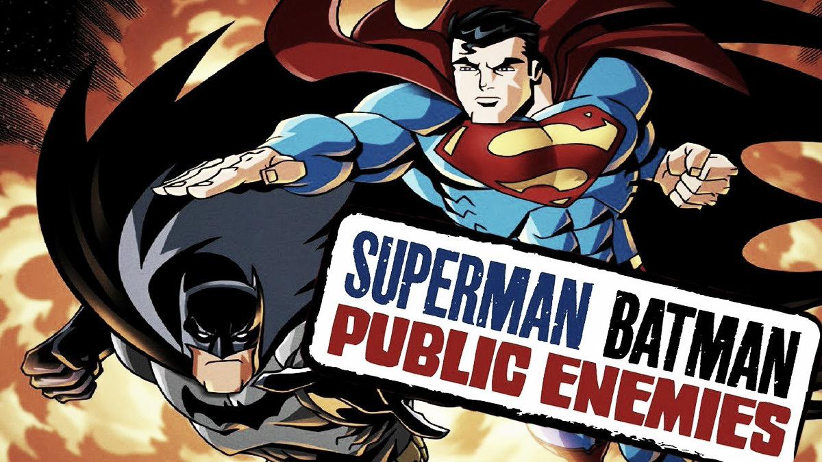 Éxito y expansión del universo cinematográfico animado DC