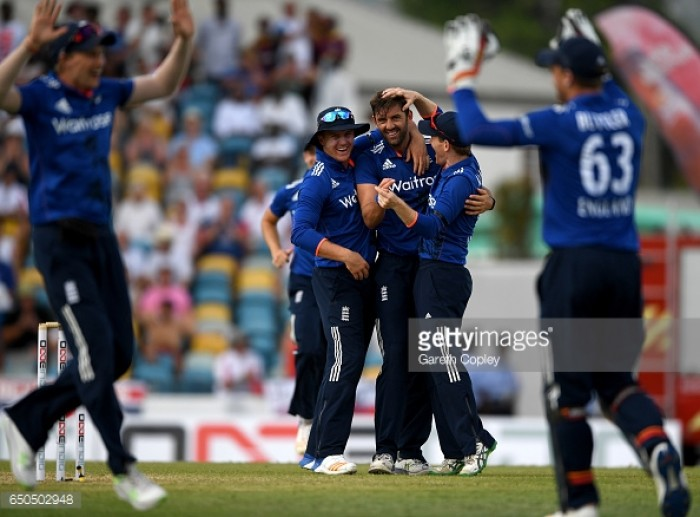 England hammer West Indies to wrap up ODI series whitewash