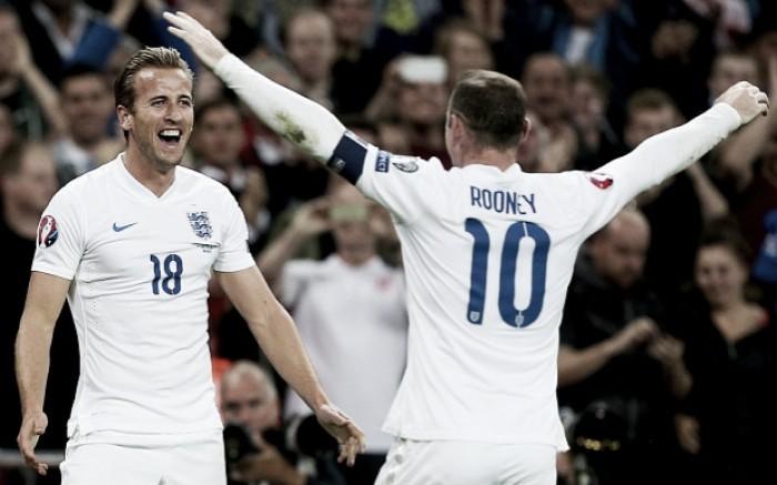 Qualificazioni mondiali: Inghilterra e Polonia in campo alle 18