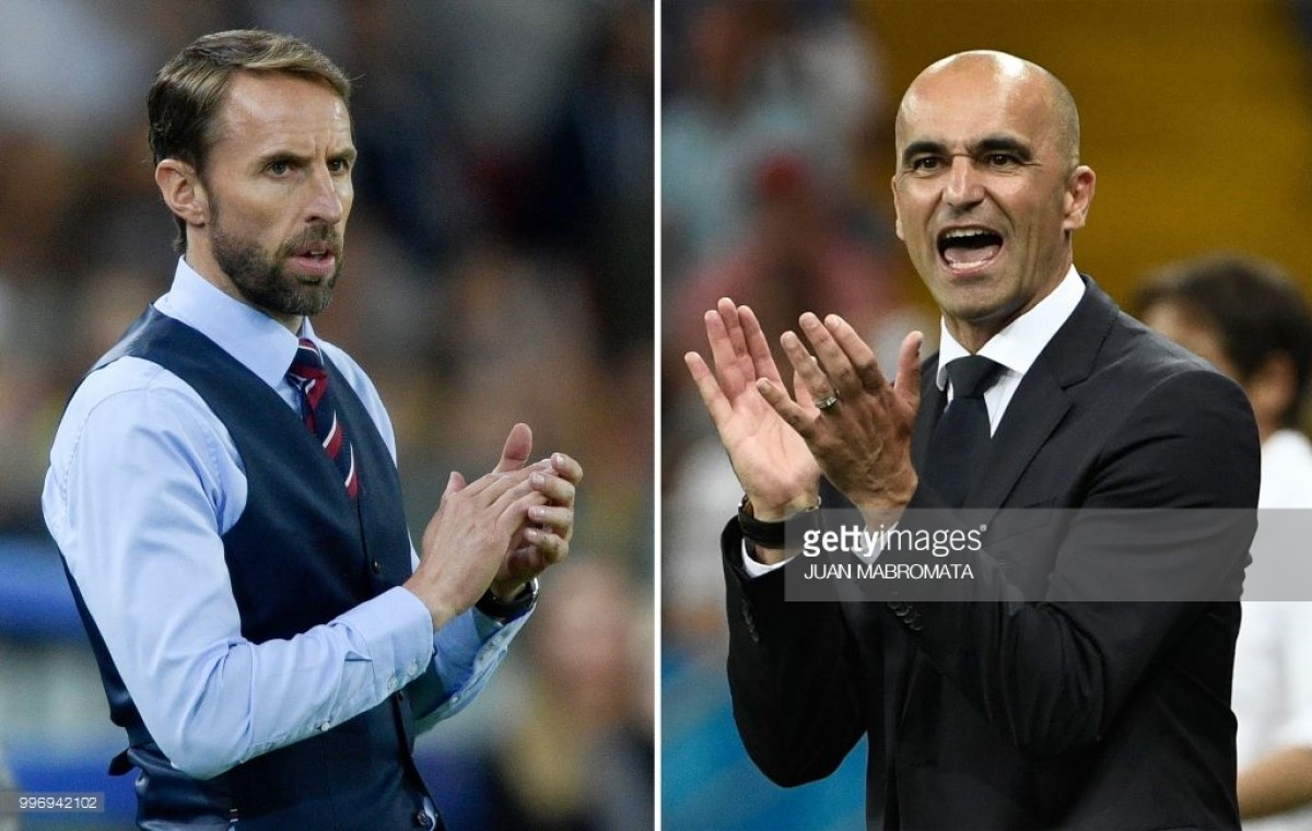 Belgium vs England Preview: Familiar faces bow out in third place play-off