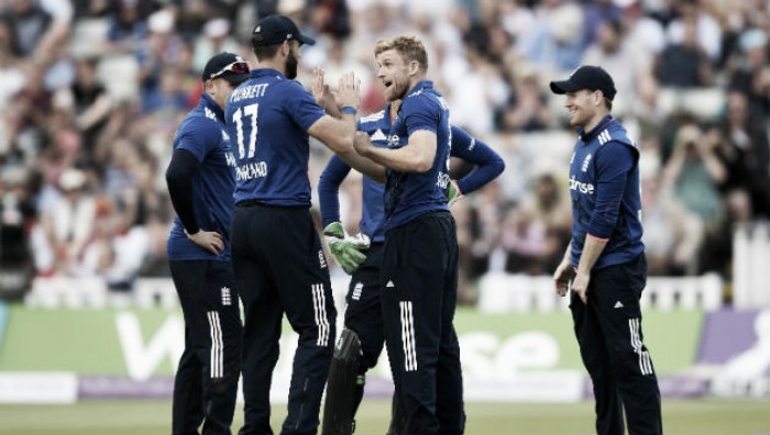 England vs Sri Lanka 4th ODI Preview: Hosts looking to clinch the series with one game to spare