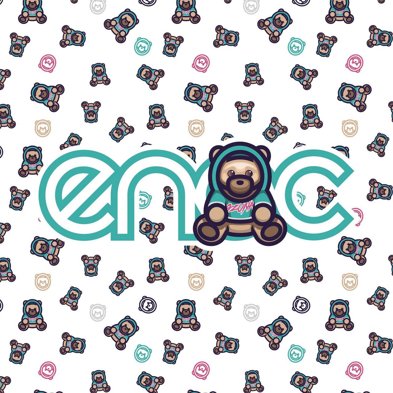 """Ozuna presenta su nuevo disco """"ENOC"""""""
