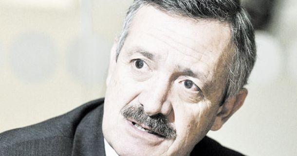 """""""La actualidad es que estamos en contrataciones"""": Enrique Camacho"""