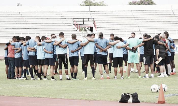 Previa Portuguesa FC - Monagas SC: Los rojinegros buscarán su primera victoria