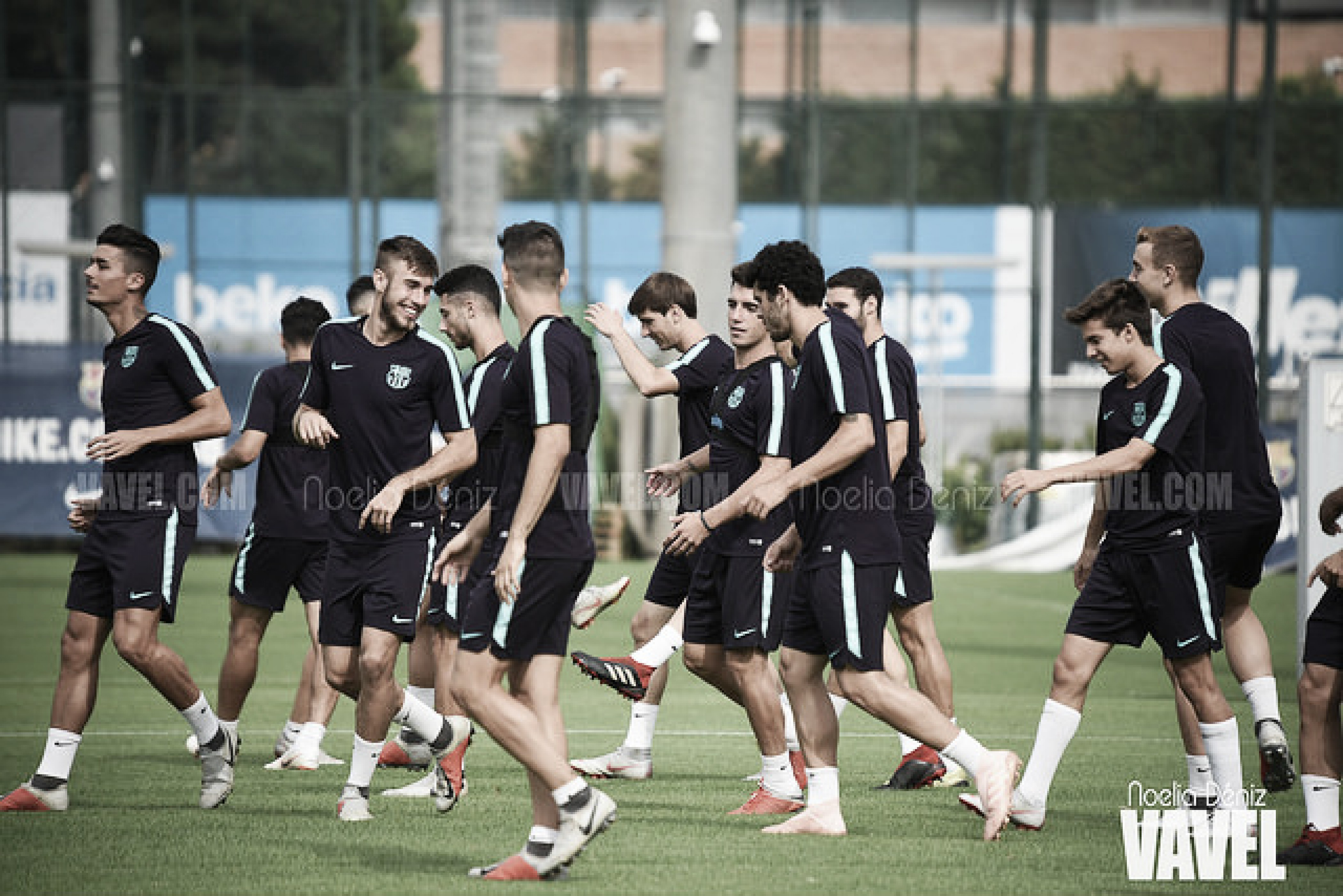 De futbolista un entrenamiento plan para semanal