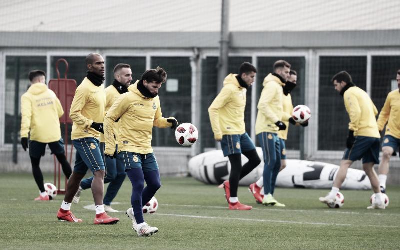 Previa RCD Espanyol - Villarreal CF: en busca de los cuartos de final