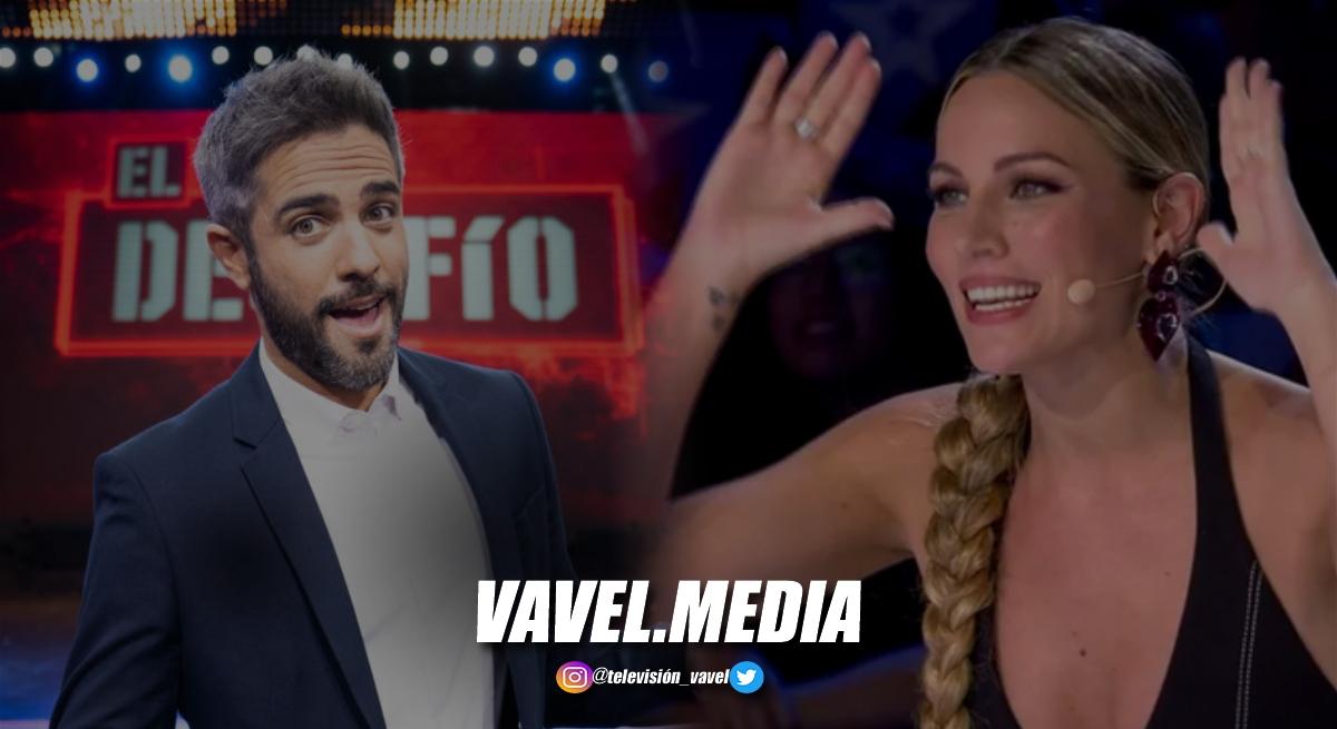 'Got Talent' estrena sexta temporada contra 'El Desafío'