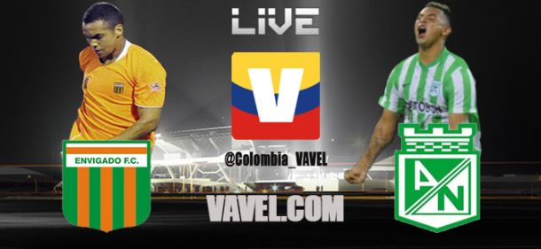 Image Result For Vivo Barcelona Vs Real Madrid En Vivo Dailymotion A