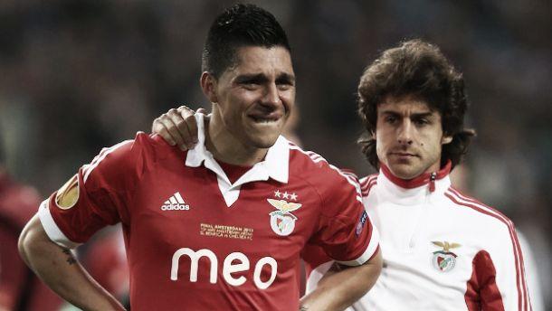 Benfica 2013: Aquele maldito mês de Maio