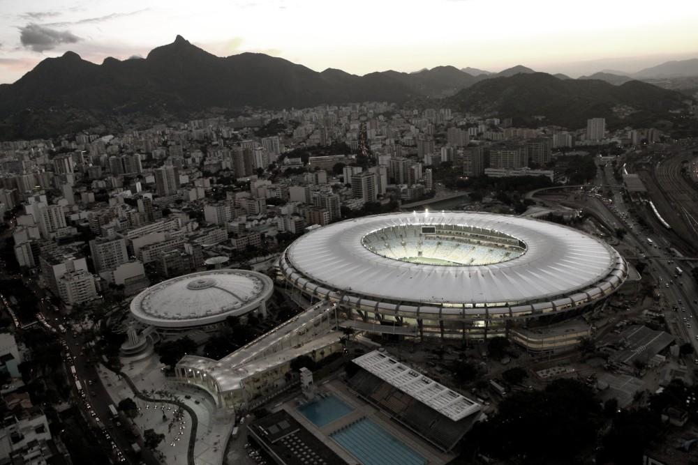Guia #CariocaVAVEL | Parte I: entenda o regulamento do Carioca 2020