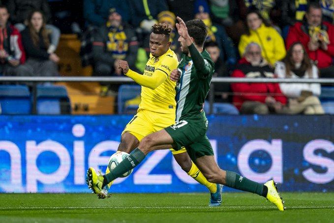 Previa Girona - Villarreal: con todo para clasificarse a octavos de final