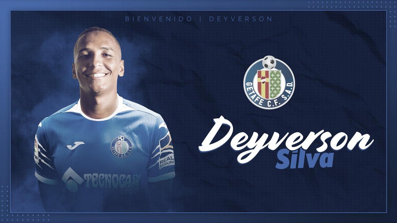 """""""Deyvergol"""""""