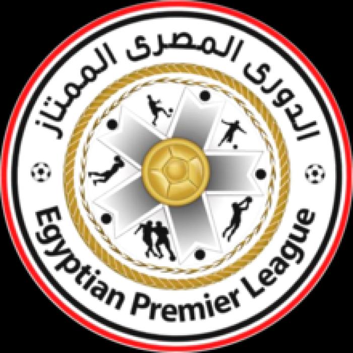 I campionati che non conosci: il campionato egizano