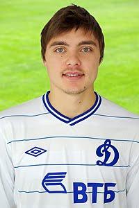 El Krylya Sovetov logra la cesión de Epureanu
