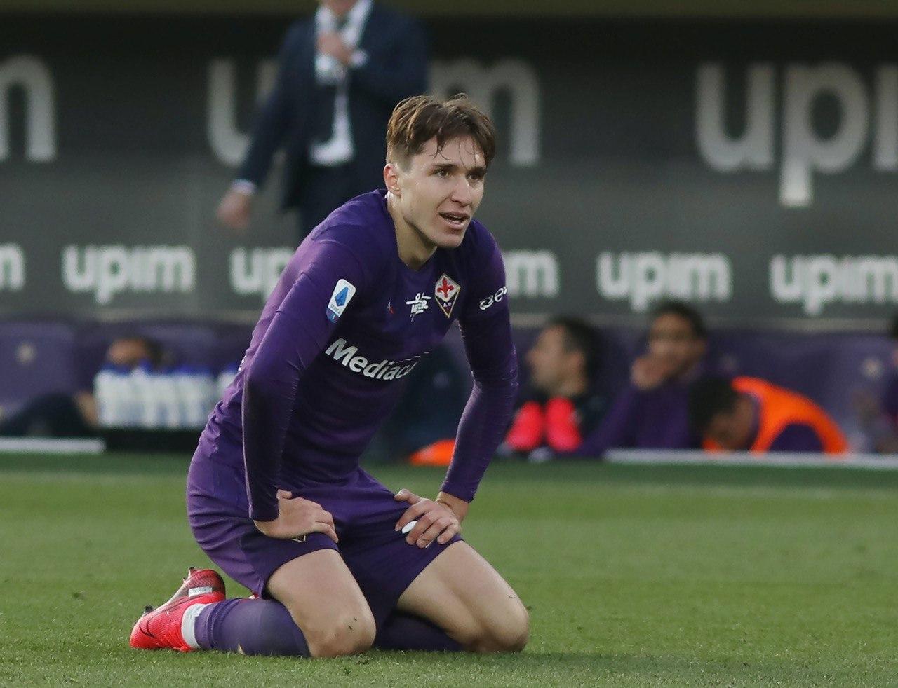 Colpaccio dell'Atalanta: la Dea di Gasperini vince 2-1 in casa di un'arcigna Fiorentina