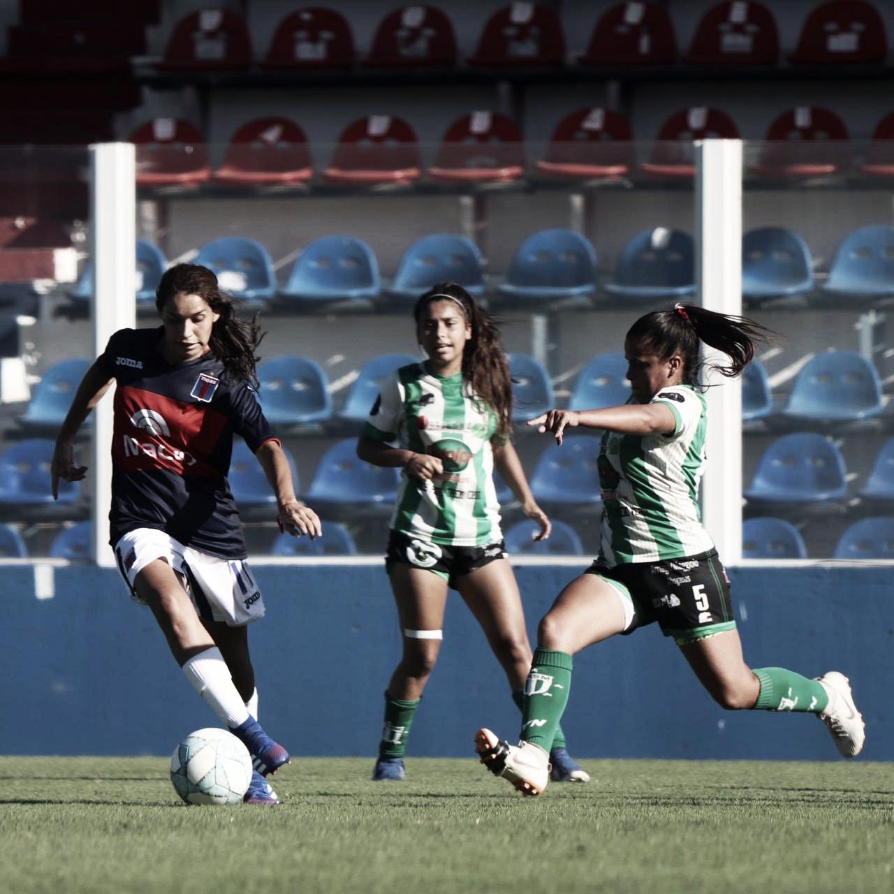 Tigre no pudo con San Miguel en los penales y se quedó sin ascenso