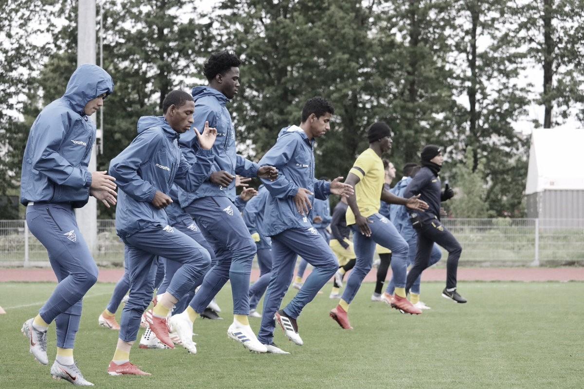 Guia VAVEL da Copa América 2019: Equador